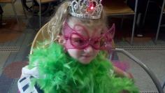 Prom at Childrens Hospital of Philadelphia
