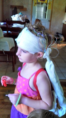 24 Hour EEG